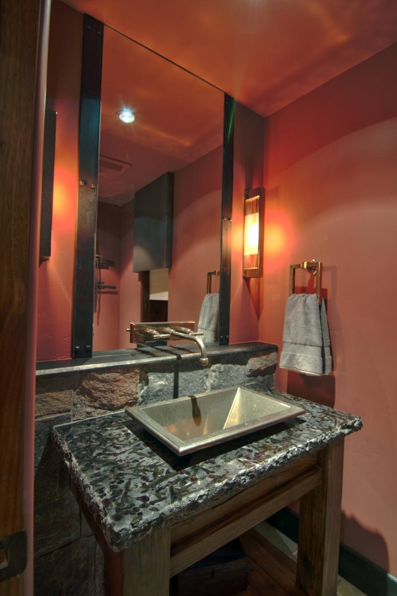 extrabathroom3