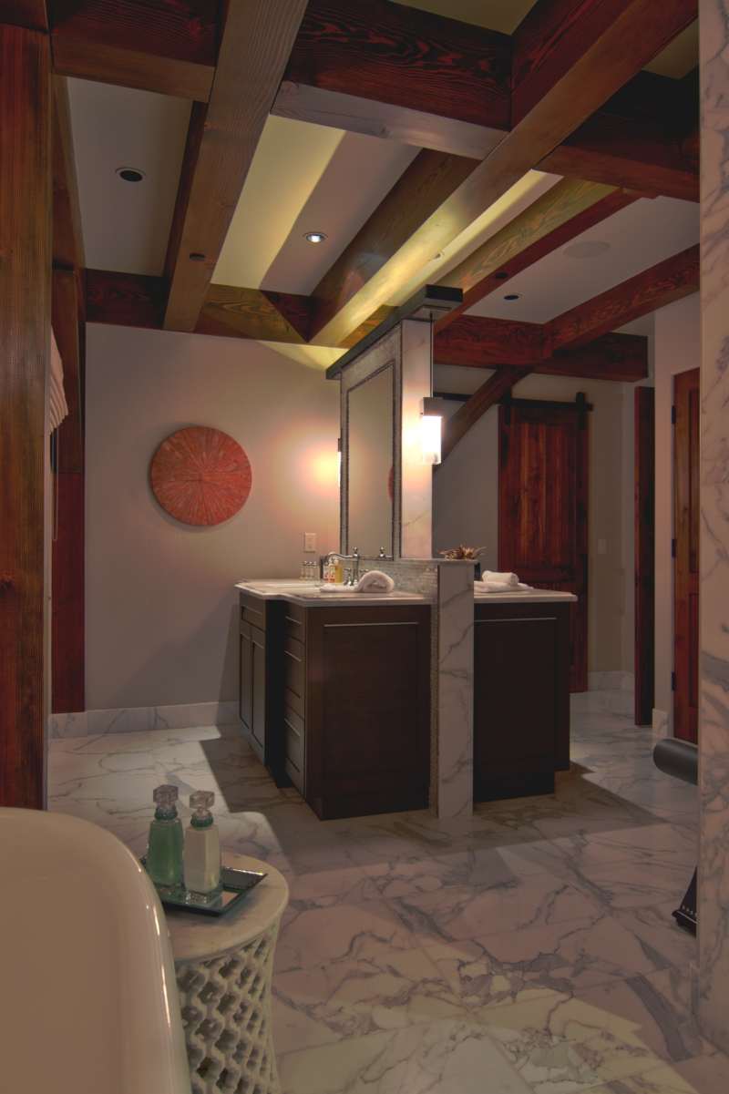 masterbathroom5