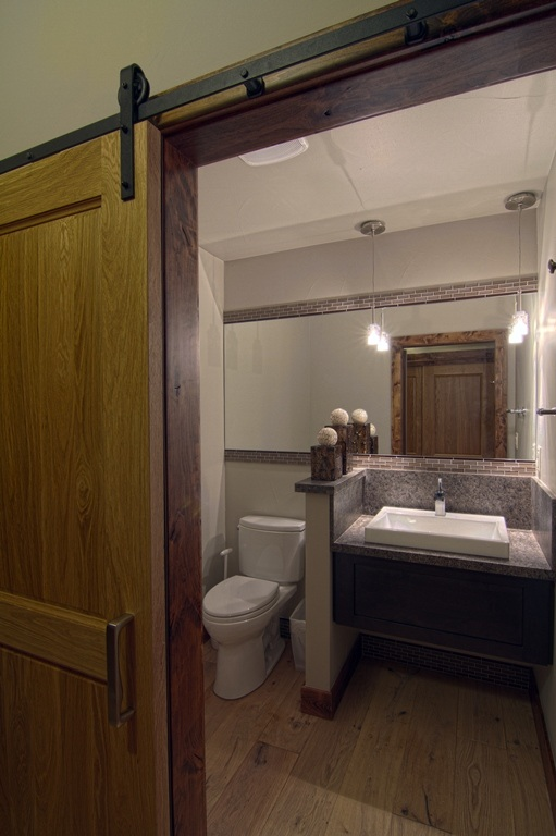 nstar2bathroom