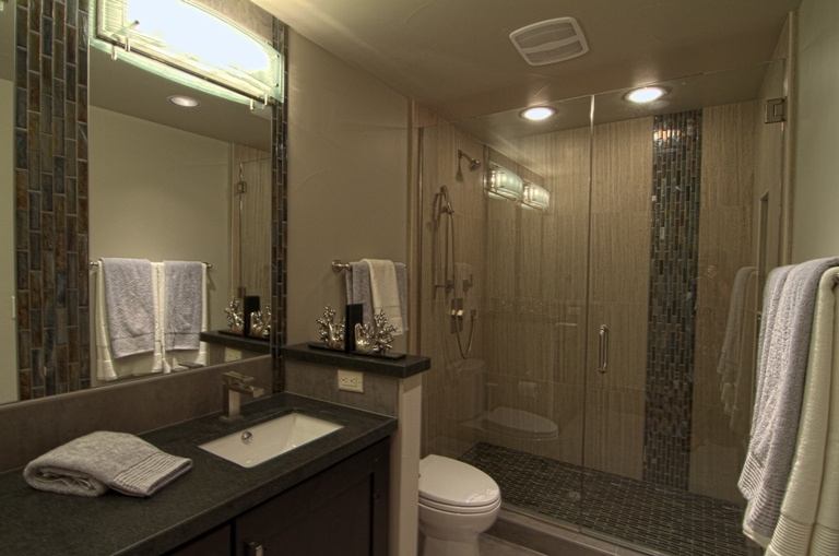 nstar2bathroom2
