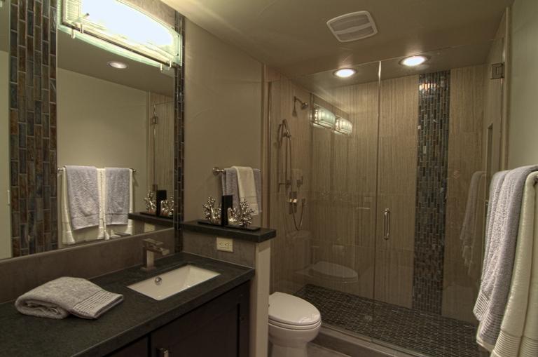 nstar2bathroom2