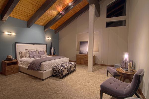 nstar2bedroom