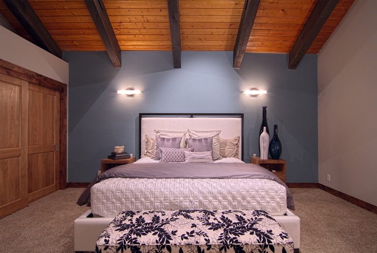 nstar2bedroom2