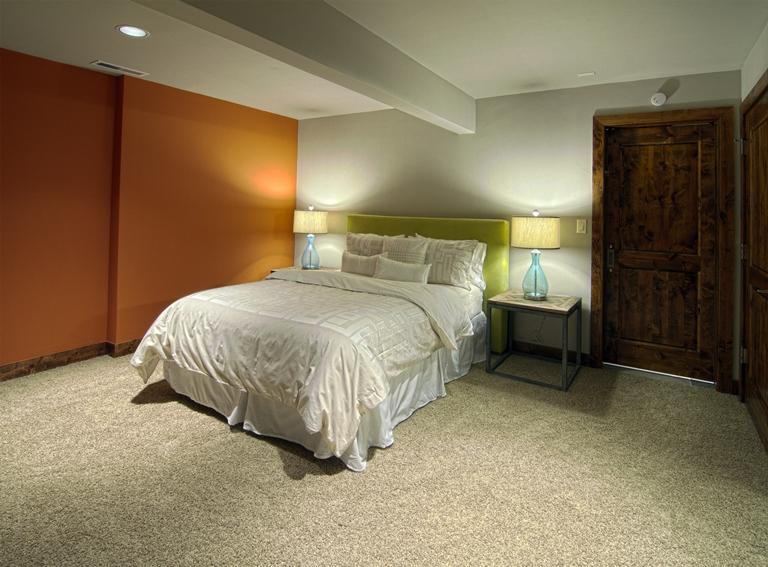 nstar2bedroom3