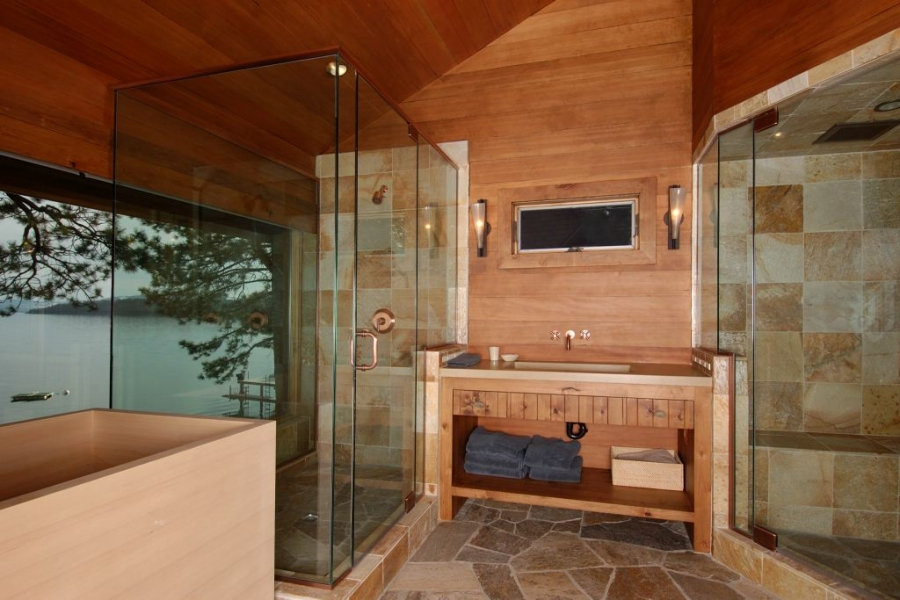 custom-soaking-tub-glass-enclosed-shower-and-steamroom-small