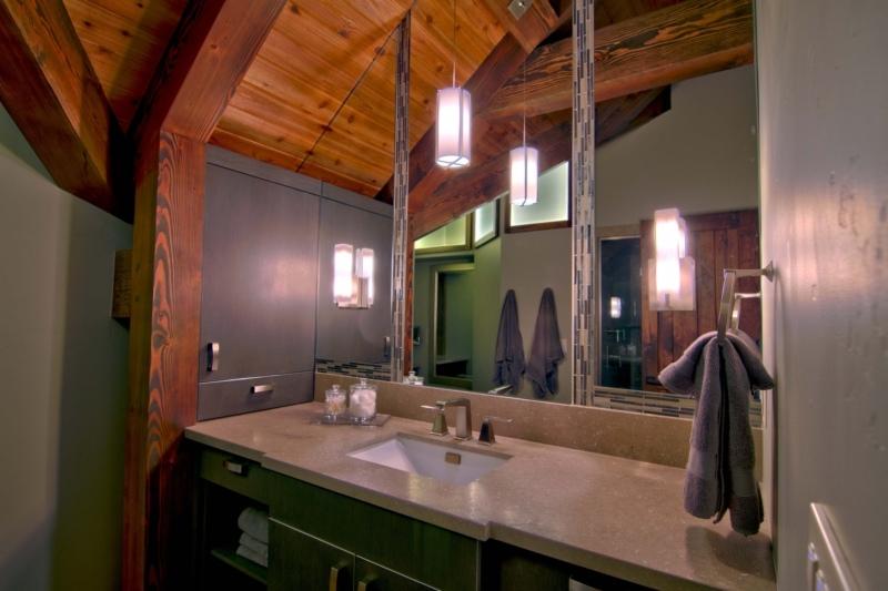 extrabathroom