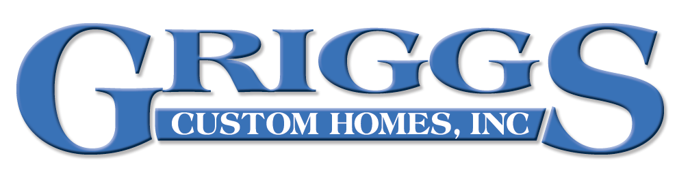 Griggs Custom Homes
